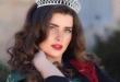 شاهد بالصور : تعرفوا على الفلسطينية التي شغلت العالم بأكمله بجمالها الساحر
