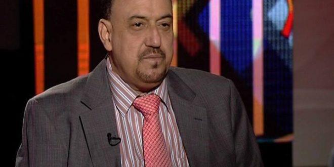 أول صفعة تتلقاها مليشيا الحوثي اليوم من قيادة المؤتمر الشعبي بعد استشهاد «صالح»!