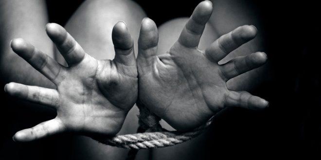 خمسة يمنيين يختطفون ثلاث شقيقات في السعودية