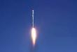 """قيادي حوثي منشق يكشف حجم منظومة الصواريخ الباليستية الحوثية .. وأماكن تخزينها .. وأهدافها القادمة .. ويحذر من هذا الأمر ..(تفاصيل"""""""