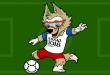 قنوات مفتوحة تنقل كأس العالم مجاناً.. تعرف عليها