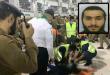 """أقرباء وأصدقاء """"منتحر الحرم"""" يكشفون لغز الحادث: والدته ودجال عربي!"""