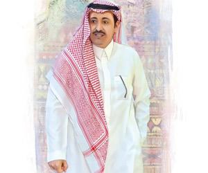 أمير الباحة يوجِّه بتقديم أفضل الخدمات للمواطنين خلال إجازة عيد الأضحى