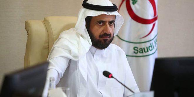 السعودية تعد مشروع تأمين صحي شامل لعلاج المواطنين