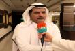 النصر السعودي يشكو مسربي معلومات النادي