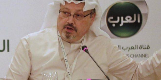 بيان النيابة السعودية يغلق ملف التسريبات حول خاشقجي