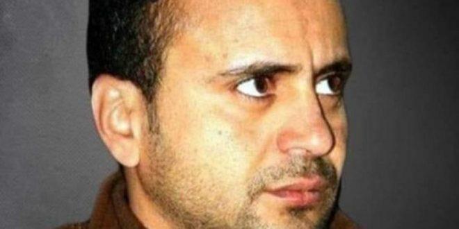 """بعد 4 سنوات من الخطف.. الحوثيون يحيلون صحافي """"للنيابة"""""""
