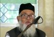 وفاة المفكر الإسلامي الهندي 'الندوي'