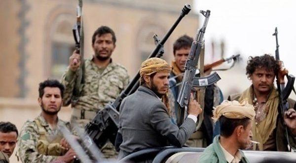اليمن: الحوثيون يرفضون قرار الأمم المتحدة بتوسيع بعثة المراقبين الدوليين