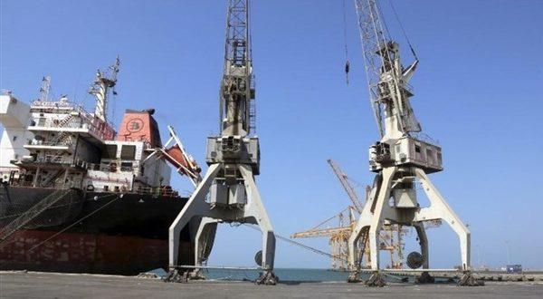 التحالف العربي: إصدار 113 تصريحا لسفن متجهة لليمن خلال 3 أيام