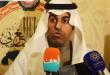 البرلمان العربي: انتهاكات الحوثي ضد النواب تتنافى مع القانون الدولي