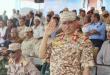 حضرموت تحتفل بالذكرى الـ3 لتحريرها من القاعدة.. رسائل عرفان للتحالف