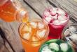 تحذير: المشروبات المحلاة تهدد الصحة