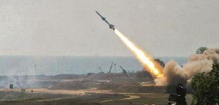 التحالف: اعتراض طائرة حوثية مسيّرة تحمل متفجرات حاولت استهداف مطار نجران الإقليمي