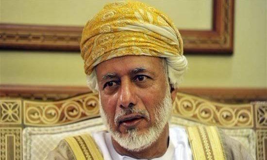 سلطنة عمان تفتح سفارة لها لدى فلسطين