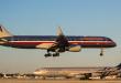 تفسير خاطئ لمكالمة طبيب سعودي يجبر طائرة أمريكية على الهبوط