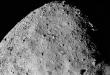 """اكتشاف مثير على كويكب يحمل """"أسرارا"""" عن كوكبنا"""