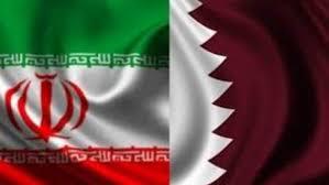 قطر تفشل في إنقاذ رجال إيران بالعراق من العقوبات الأمريكية
