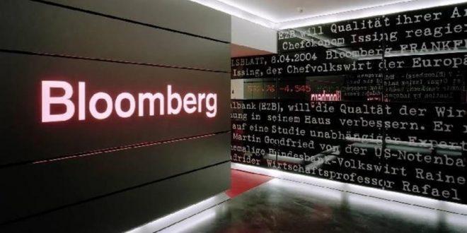 """بلومبيرغ.. هبوط حاد في أسهم السعودية إثر الهجوم على """"أرامكو"""""""