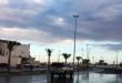 أمطار على الباحة ومحافظاتها تستمر الى الثامنة مساء