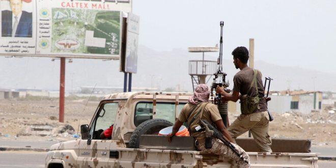 تقرير: حكومة هادي أرجأت عودتها لعدن وتتهم الانتقالي الجنوبي بانتهاك اتفاق الرياض