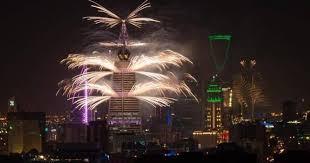 """""""موسم الرياض"""" يكسر حاجز الستة ملايين"""