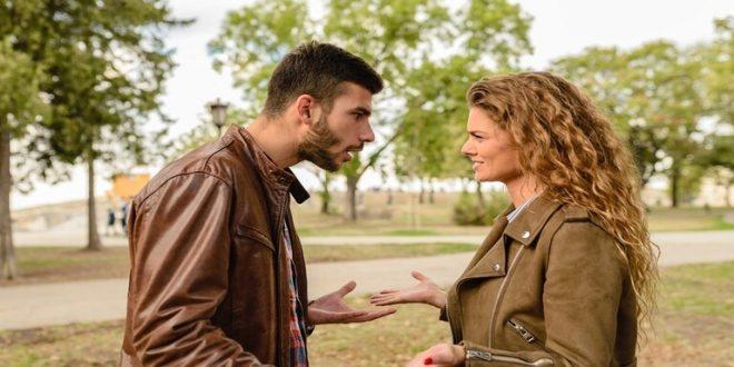 دراسة تدعم اعتقادا شائعا لما يجذب الرجل لدى المرأة