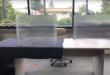 بالفيديو.. تطوير مادة شفافة لإخفاء الأشخاص