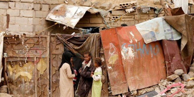 اليمن.. العثور على الطفلة المخطوفة لجين مقطوعة اللسان