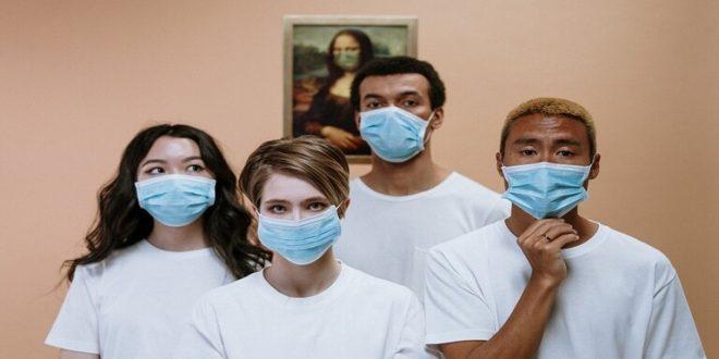 خبراء في الصحة العامة يكشفون ما ينبغي فعله عند إصابة أحد أفراد الأسرة بكورونا!