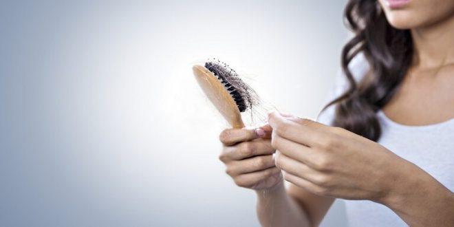 نبات استخدمه البشر منذ قرون يمكن أن يساعد في وقف تساقط الشعر