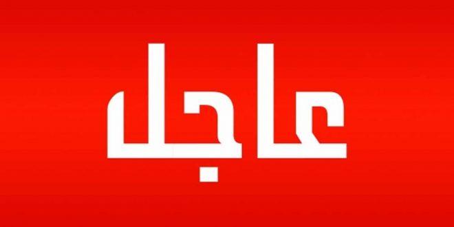 عاجل : حدث تاريخي عظيم تشهده البيضاء الآن وسط تهليل وتكبير القبائل في ال عوض و ردمان