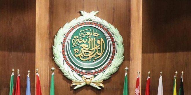 قرار الجامعة العربية بشأن ليبيا.. المغزى والتاريخ